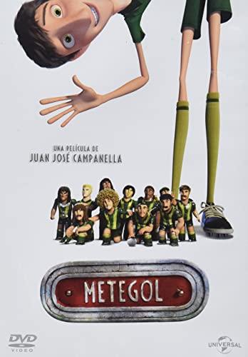 Film Animasi Berbahasa Spanyol Yang Membuat Pixar Sukes