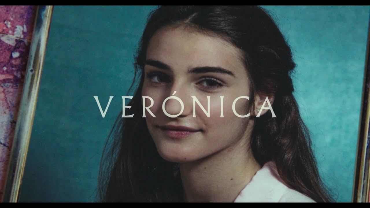 Film-Film Spanyol Yang Dapat Anda Tonton Di Youtube