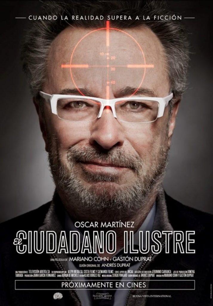 Film-Film Terbaik Yang Berbahasa Spanyol di Netflix
