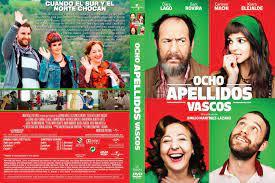 Film Romantis Spanyol Harus Ditonton Bersama Pasangan I