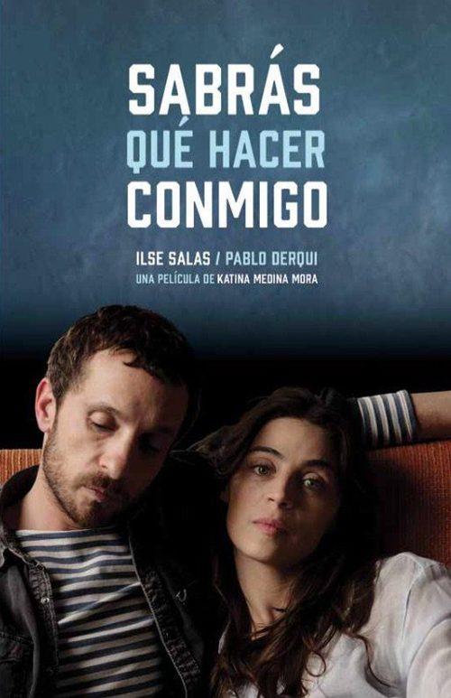 Film Romantis Spanyol Harus Ditonton Bersama Pasangan II