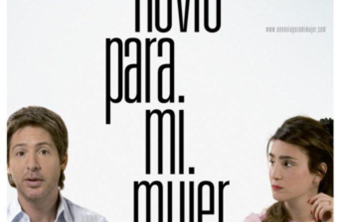 Judul Film Komedi Spanyol Yang Lucu Dan Menghibur Anda
